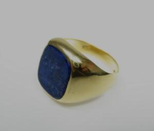 goldring 585 verkaufen